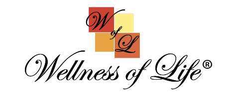 Wellness of life products